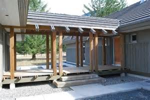 covered garage residential covered walkways covered walkway connecting