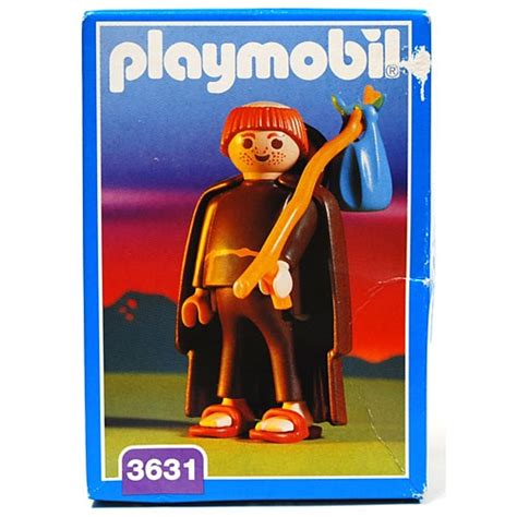 toys r us haunted dollhouse 9 best awesome playmobil images on playmobil