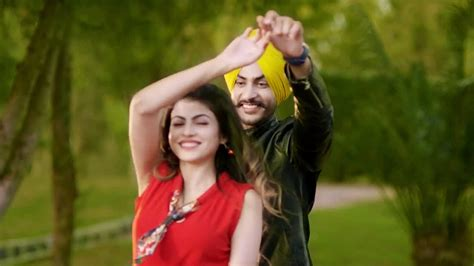 wallpaper cute punjabi couple cute punjabi couple wallpaper beautiful images hd