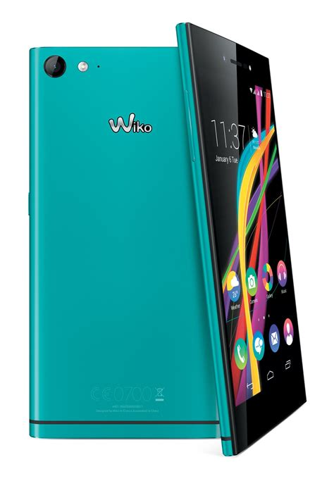 themes mobile wiko điện thoại wiko ch 237 nh h 227 ng drm vn