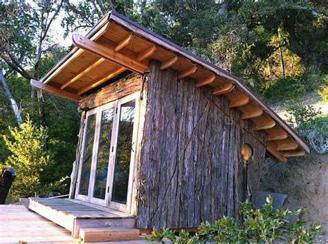 small shed ideas garden cottages and small sheds for your outdoor space