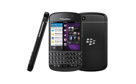 bb q10 pay as you go voice and data handsets phonesee