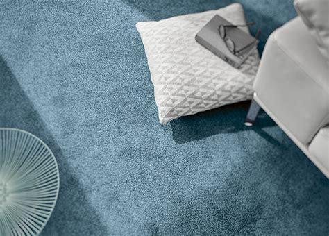 Teppiche Jab by Jab Anstoetz Flooring Collections