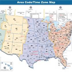 us map with time zones and area codes us time zones map maps map cv text biography template