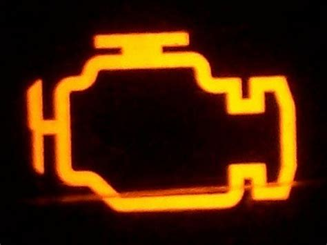 Jeep Jk Check Engine Light Dash Warning Lights Jeep Wrangler Forum