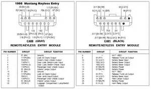 1995 ford mustang radio wiring 1986 ford f350 radio wiring diagram wiring diagram 1986 f350