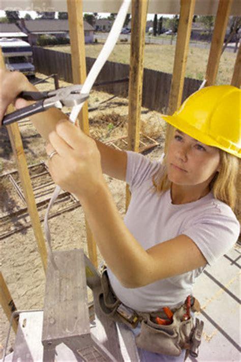 academy genisis utilities building contractor plumber electrical contractor
