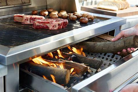 best backyard grills the best outdoor grills you can buy digital trends
