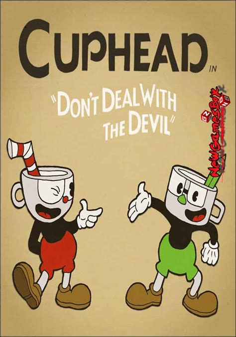full version how to get cuphead for free cuphead free download full version pc game setup
