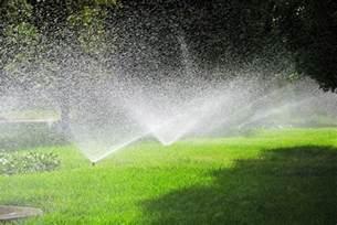 garten sprinkler az sprinkler sprinkler and irrigation information