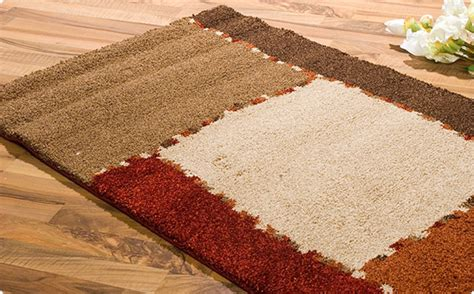 rug cleaning los angeles area rug cleaning los angeles area rug cleaning services los angeles cleaning area rugs los