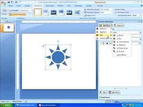 download animated themes for powerpoint 2007 animated templates for powerpoint 2007 adding custom