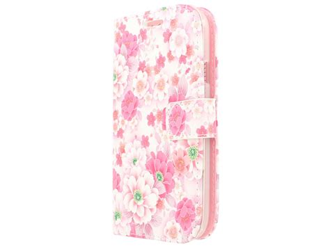 Casing Samsung Galaxy Grand Neo Adidas Original Custom Hardcase floral book hoesje voor samsung galaxy grand neo plus