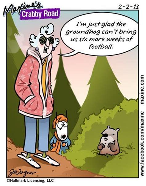 groundhog day jokes 17 best images about groundhog day on football