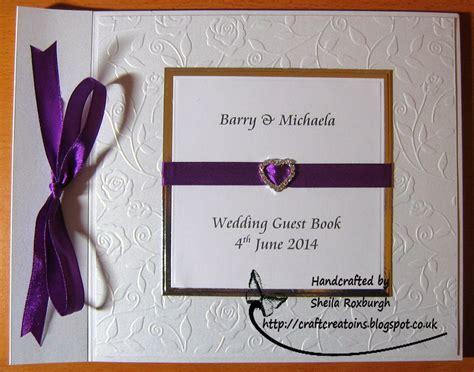 Wedding Invitation Cards Kandy by Wedding Invitation Cards Kandy Chatterzoom