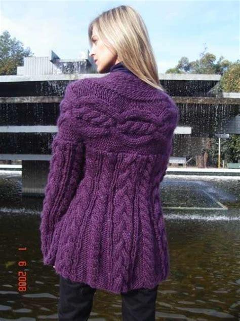 sueter tejidos a dos agujas imagui sweaters tejidos en dos agujas imagui