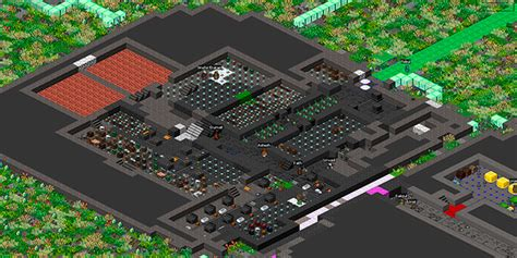 how to install dwarf fortress graphics pack now you can play dwarf fortress in real time 3 d wired