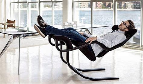 sedie posturali arredamenti farronato mobilificio bassano grappa