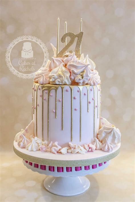 The Top Five Bag Cakes Beacuse Theyre And by Best 25 21st Birthday Cakes Ideas On Baby 1st