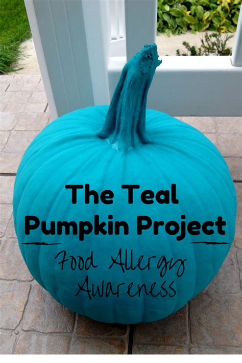 Christmas Candy Decorations - celiac baby we re taking part in the teal pumpkin project