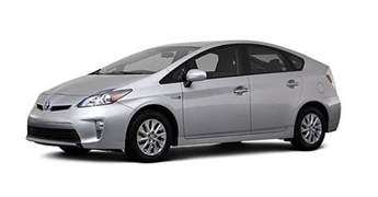 Toyota Prius Hybrid Battery 3 Prius Battery Replacement With New Cells Greentec Auto