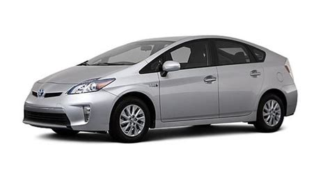 toyota prius battery cell replacement honda cr z vs toyota prius what hybrid to buy