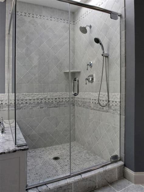shower tile designer shower tile pattern home design ideas pictures remodel