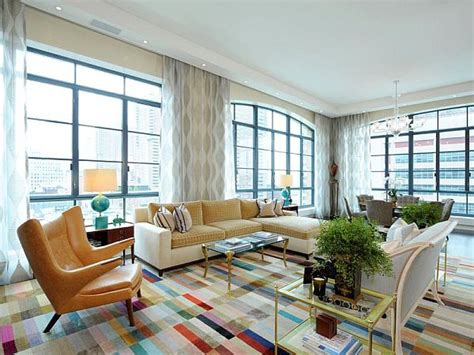 three bedroom apartments in nyc 3 bedroom 3 bath condominium in new york for sale