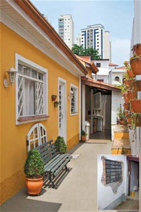 reforma casas casas antigas fachadas reformas e 44 fotos de casas lindas