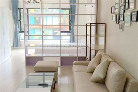 upper east side 1 bedroom apartments for rent apartments for rent in lido beijing maxview realty