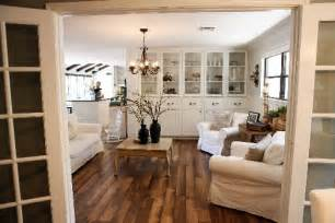 joanna gaines home design tips joanna gaines house tour on design she was