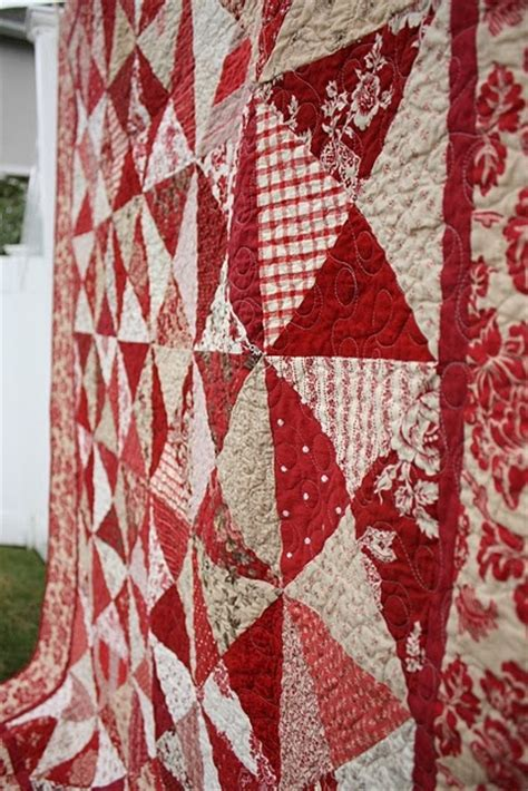 General Quilt Fabric by 25 Best Ideas About General On
