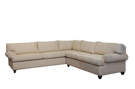 Build Your Own Sectional Sofa Build Your Own Style Sofa As Easy As 1 2 3 Santa Barbara Design Center