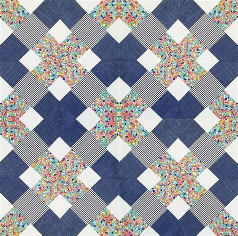 pattern download com kris kross quilt pattern download suzy quilts