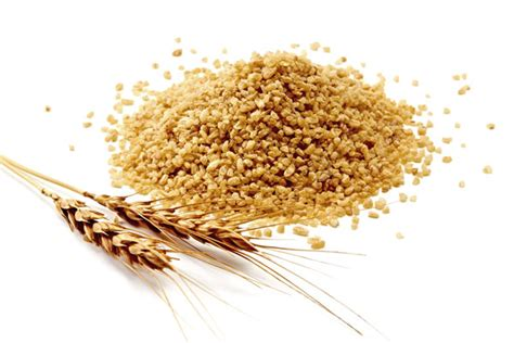 come cucinare il grano duro come cucinare il bulgur idee green