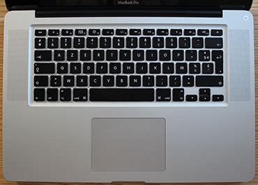 keyboard layout gb what keyboard layout do i have macrumors forums