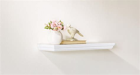 metal floating wall shelves best decor things white floating wall shelves best decor things