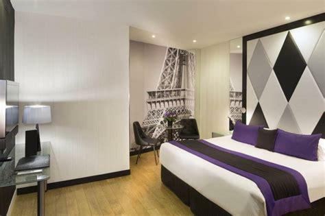 schlafzimmer romantisch einrichten nauhuri schlafzimmer romantisch kerzen neuesten