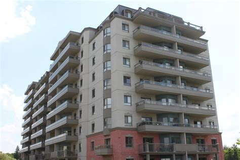 2 bedroom apartments for rent kitchener victoria park place ii 215 victoria street s