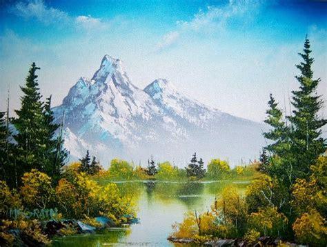 cuadros al oleo paisajes im 225 genes arte pinturas cuadros al 243 leo con paisajes de