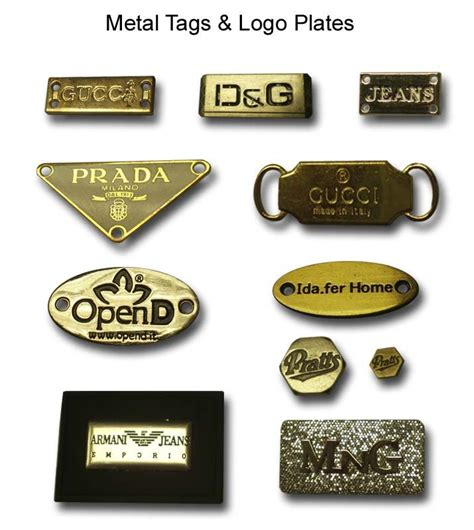 printable metal tags metaltags jpg metal tags engraving etching embossing