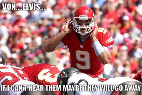 Broncos Chiefs Meme - kansas city chiefs memes search results global news