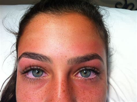 michelle keegan eyebrows tattooed 1000 images about tweezers brows on pinterest eyelashes