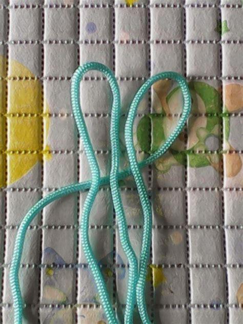 cara membuat tas dari tali kur motif love 7 cara membuat tas dari tali kur model motif pola tas