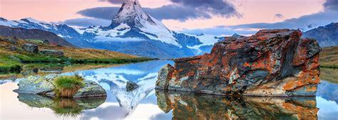 natural wonders 27 awesome natural wonders in europe smartertravel
