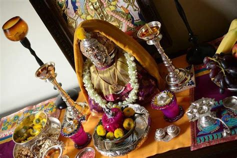 17 best images about varalakshmi on mothers