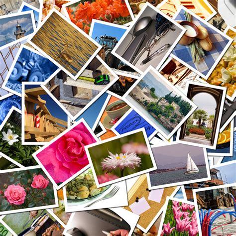 Big Picture Post Nation 5 by 10 Dicas De Fotografia Para Smartphones Parte 2