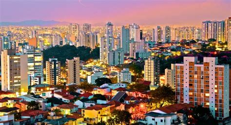 on line san paolo things to do in sao paulo brazil found the world