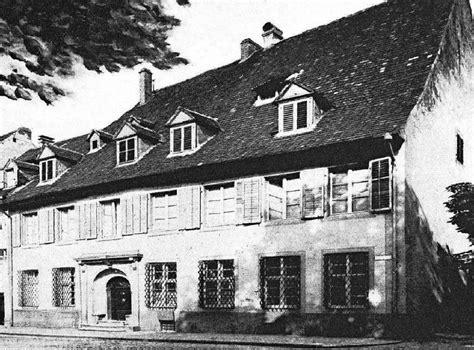 haus freiburg andlausches haus future history