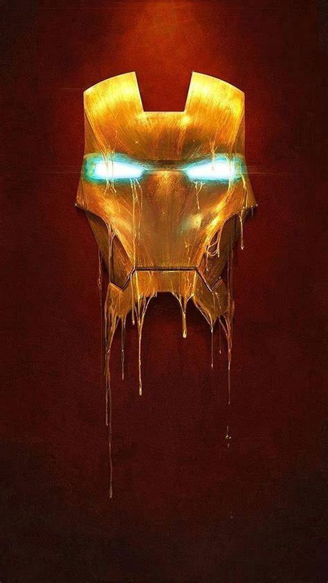 ironman hd wallpapers  iphone  wallpaperspictures